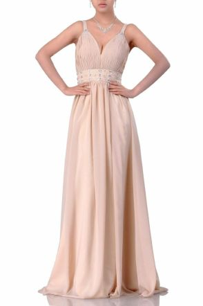 prom dresses 2013 | Princess Prom Dress