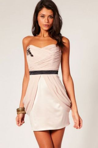 Princess Prom Dress | style,prom,dress